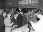 Scuola Tecnica Enrico Rocca. Anni '60